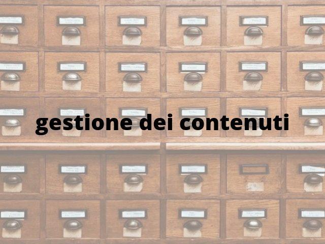 gestione_contenuti