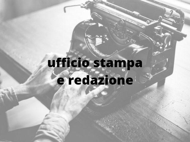 ufficio_stampa_redazione